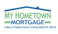 My Hometown Mortgage | Eastern Kentucky Mortgage Lenders